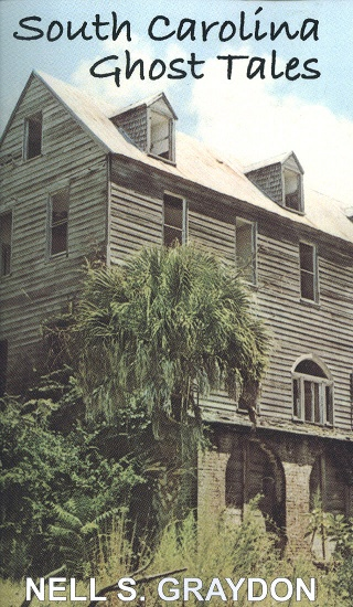 Browse by category for Most haunted places in south carolina